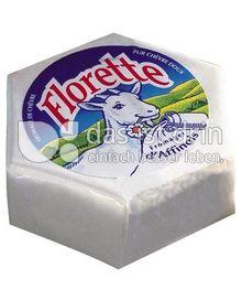 Produktabbildung: Fromage d'Affinois Florette 125 g