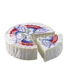 Produktabbildung: Fromage d'Affinois Florette 800 g