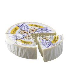 Produktabbildung: Fromage d'Affinois Brebicet 800 g