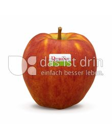 Produktabbildung: Rubens Apfel