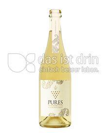 Produktabbildung: PURES Traubensaftcuvée 0,75 l