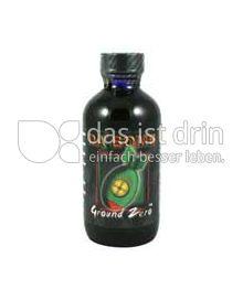 Produktabbildung: Da´Bomb Ground Zero 140 ml