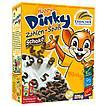 Produktabbildung: Erbacher  Happy Dinky Schoko 375 g