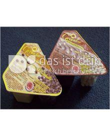 Produktabbildung: Grandiso Pudding 150 g