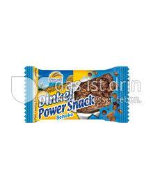 Produktabbildung: Erbacher - Ihr Dinkelspezialist Dinkel Power Snack - Schoko 25 g