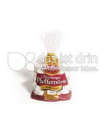 Produktabbildung: Wicklein Pfeffernüsse 300 g