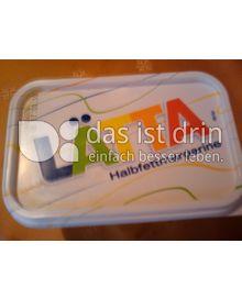 Produktabbildung: Halbfettmagarine Lätta 500 g
