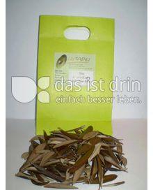 Produktabbildung: Hygia Olivenblättertee 50 g