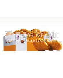Produktabbildung: McDonald's Chicken McNuggets® 0 g