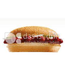 Produktabbildung: McDonald's McRib® 0 g