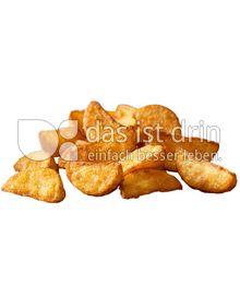 Produktabbildung: McDonald's Farmkartoffeln