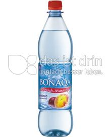 Produktabbildung: Bonaqa Pfirsich-Maracuja 1,5 l