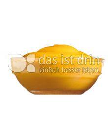 Produktabbildung: McDonald's Senf Sauce