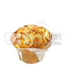 Produktabbildung: McDonald's Apfel-Zimt Muffin
