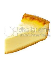 Produktabbildung: McDonald's Käsekuchen