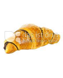 Produktabbildung: McDonald's Schoko Croissant