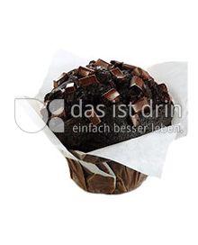 Produktabbildung: McDonald's Schoko Muffin