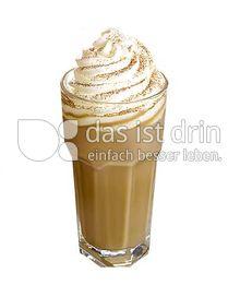 Produktabbildung: McDonald's Iced Coffee mit fettarmer Milch tall