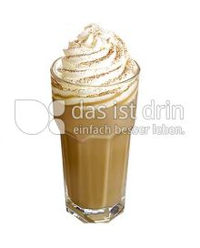 Produktabbildung: McDonald's Iced Coffee mit Soja tall
