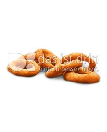Produktabbildung: Burger King Onion Rings 8 St.