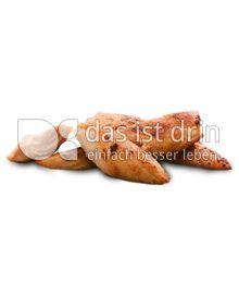 Produktabbildung: Burger King Grilled Chicken Strips 75 g