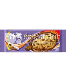 Produktabbildung: Milka ChocoCookie 168 g
