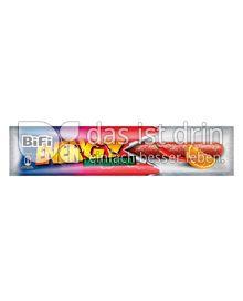 Produktabbildung: Bifi Energy 25 g