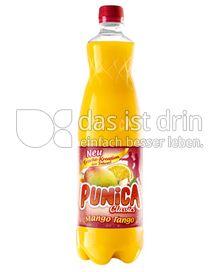 Produktabbildung: Punica Classics Mango Tango 1 l