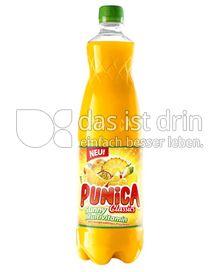 Produktabbildung: Punica Classics Sunny Multivitamin 1 l