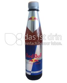 Produktabbildung: Red Bull Energy Drink 330 ml