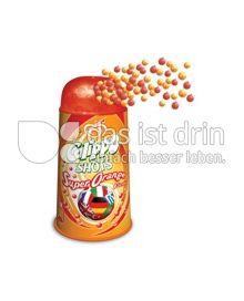 Produktabbildung: Langnese Calippo Shots Super Orange 163 ml