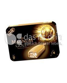 Produktabbildung: Magnum Gold?! 86 g