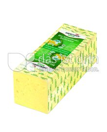 Produktabbildung: Andechser Natur Bio-Alpenländer Butterkäse 50% 2 kg