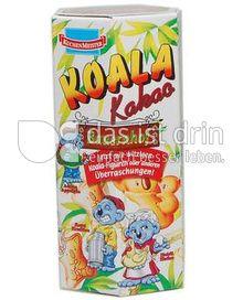 Produktabbildung: Kuchen Meister Koala Kakao Bauernhof 75 g