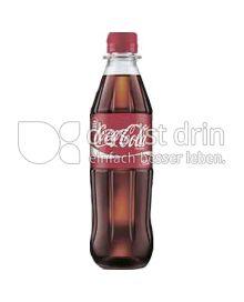 Produktabbildung: Coca-Cola Cherry Coke 0,5 l