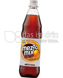 Produktabbildung: Mezzo Mix Zero 1 l