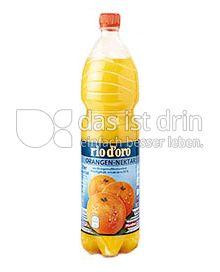 Produktabbildung: rio d'oro Orangen-Nektar 50% 1,5 l