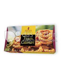 Produktabbildung: Sophie's Kitchen Vegan Calamari