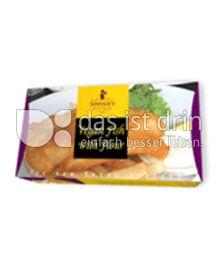 Produktabbildung: Sophie's Kitchen Vegan Fish with Flour