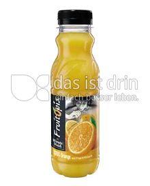 Produktabbildung: Fruitopia by Minute Maid Orange 330 ml