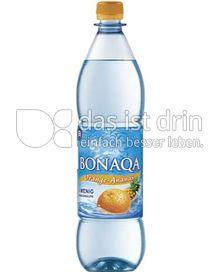 Produktabbildung: Bonaqa Orange-Ananas 1,5 l