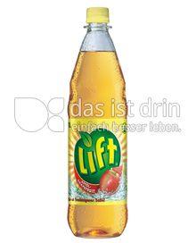Produktabbildung: Lift Apfel-Grapefruit 1 l