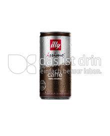 Produktabbildung: illy issimo Caffè 200 ml