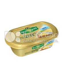 Produktabbildung: Kerrygold Original Irische Halbfettbutter 200 g