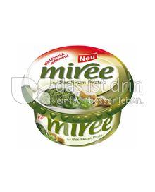 Produktabbildung: Miree Basilikum-Pesto 150 g