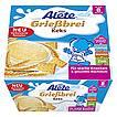 Produktabbildung: Nestlé Alete  Grießbrei Keks 400 g