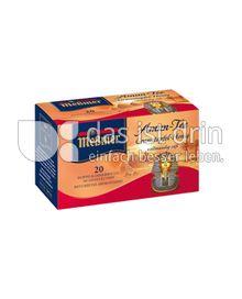 Produktabbildung: Meßmer Amun-Tee 20 St.