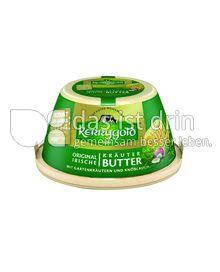 Produktabbildung: Kerrygold Kerrygold Kräuterbutter 100 g