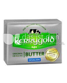 Produktabbildung: Kerrygold Kerrygold extra ungesalzen 250 g