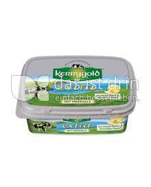 Produktabbildung: Kerrygold Kerrygold extra mit Meersalz 250 g